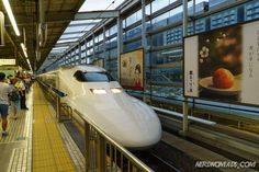 How Expensive Is Japan And How To Travel Japan Cheap