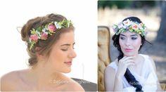 couronne de fleurs_coiffure_tresse_tendance_fashion__strass_idee_mariee_5
