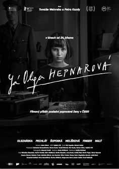 Изтегли субтитри за филма: Аз, Олга Хепнарова / Ja, Olga Hepnarova (2016). Намерете богата видеотека от български субтитри на нашия сайт.