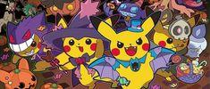 pikachu-pokemon-halloween