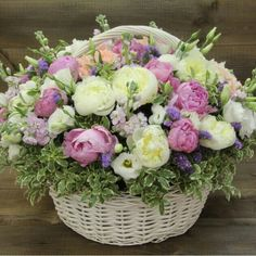Large Flower Arrangements, Artificial Floral Arrangements, Flower Centerpieces, Grave Flowers, Happy Birthday Flower, Flower Pots, Flower Basket, Deer Pearl Flowers, Flower Names