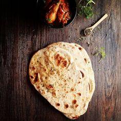 sanaa's recipe notebook - original signature recipes