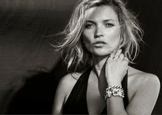 Kate Moss returns as the face of David Yurman for the Fall 2014 campaign. The campaign was photographed by Peter Lindbergh. Peter Lindbergh, David Yurman, Kate Moss News, Daily Front Row, Gucci, Cara Delevingne, Supermodels, Fashion Models, Fashion Tape