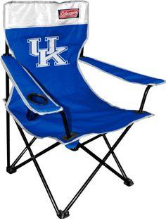 NCAA Broadband Quad Chair