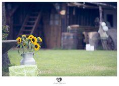 #decoration #decorationtips #tips #interior #wedding #hochzeit #weddingday #weddinghour #bridetobe #clean #white #highkey #interesting #dekotips #photography #photo #sunflowers #churn #milkchurn #kanne #outdoor #milchkanne #flowers