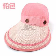 b0221d1b2fe 17 Best Sun Hat images