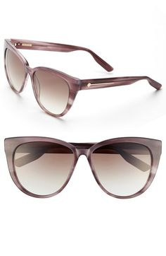 2d7cb8a9aee31 Jason Wu  Brigitte  57mm Sunglasses available at  Nordstrom Latest  Sunglasses
