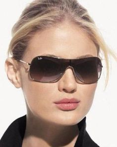 4f7f23ab4f Fancy Ray Ban Sunglasses Collection 2013 for Ladies 2 Fancy Ray Ban  Sunglasses Collection 2013 for Ladies