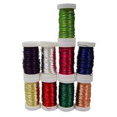 Aguja de perla horquilla de perla alfiler con perla for Proveedores de material para bisuteria