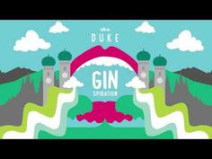 Magic Munich Edition - THE DUKE Gin - Limitierte Kunstedition - YouTube The Duke Gin, Munich, Youtube, Packaging, Creative, Ideas, Youtubers, Monaco, Youtube Movies