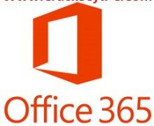 Microsoft Office 365 Product key, Crack Full Updated Version Free Here