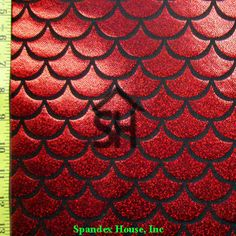 Style number: H-1817 Mermaid Fabric, Glitter Art, Black Nylons, Hologram, Dance Wear, Dots, Spandex, Trending Outfits, Vintage