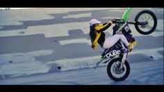 Ñengo Flow Ft Anuel AA - Los Intocables (VIDEO OFFICIAL) - YouTube