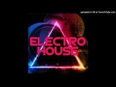 Quintino & Kenneth G - Blowfish (Original Mix) [AUDIO - electro house]