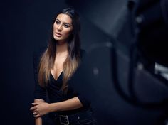 Giulia #phaseone #captureone #portrait #mediumformat #model #face #Bologna #Italy #fstoppers #style #girls #awesome #famousbtsmag #look #cinematography #cinematic #fashionphotographer #fashion #cool #elinchrom #like4like #fashion #beautiful #style #girl #likeforlike #test #studio