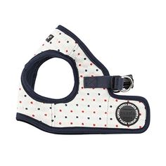 Puppia Authentic Pax Harness B Small Navy ** Visit the image link more details. Note:It is affiliate link to Amazon.