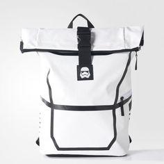 adidas - Star Wars Backpack