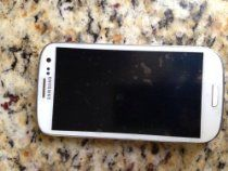 Samsung offer T-mobile Samsung Galaxy S3 SGH-T999 - White, Locked, No-Contract. This awesome product currently limited units, you can buy it now for  $325.55, You save - New Online Computer Store, Unlocked Phones, Samsung Galaxy S3, Awesome, Be Awesome