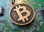 Bitcoin's Fatal Flaw Was Nearly Exposed