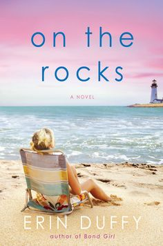 On the Rocks: A Novel - Kindle edition by Erin Duffy. Literature & Fiction Kindle eBooks @ Amazon.com.