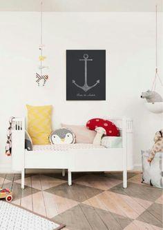 Encontrá este cuadro y más en http://articulo.mercadolibre.com.ar/MLA-592245452-cuadros-modernos-para-decorar-frases-vintage-tripticos-_JM