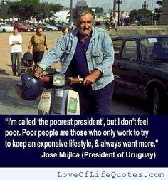 -Jose Mujica