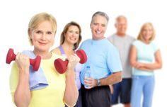 CONTORNANDO AS DESCULPAS PARA NÃO PRATICAR EXERCÍCIOS.     Existem diversas razões que nos fazem pensar que é difícil incluir a atividade física como parte de nossa rotina diária, nos impedindo de praticar exercícios regularmente, mesmo sabendo que é fundamental para a nossa saúde.