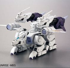 Hot! 1/144 TMF/A-802W2 Kerberos BuCUE Hound with original box Building blocks action figure robot anime assembled gundam gift