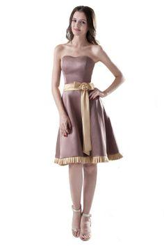 short bridesmaid dress bridesmaid dresses