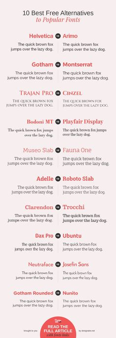 24 Best Typo images in 2018 | Poster, Graph design, Page layout