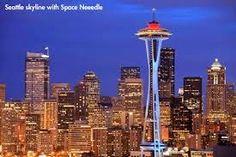STUDIO PEGASUS - Serviços Educacionais Personalizados & TMD (T.I./I.T.): Good Morning: Washington / USA