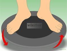 Treat an Ankle Sprain Step 9.jpg