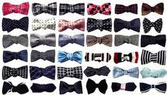 como-dar-no-gravata-borboleta-e1342536562293.jpeg (500×288)