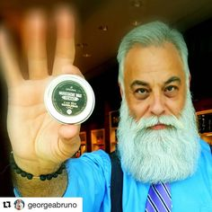 is one of these your new beard oil brush the horse hair bristles penetrates your beard without. Black Bedroom Furniture Sets. Home Design Ideas