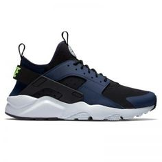 ab1a6351cb0 Huarache Archives - Buy Shoes Online In Pakistan Huarache Run