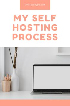 Moving from a free Wordpress.com to a self-hosted blog! Self