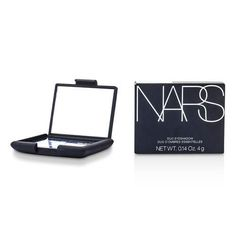 Nars Duo Eyeshadow - Jolie Poupee --4g-0.14oz By Nars