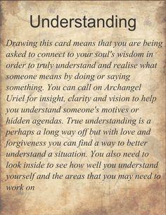 Understanding http://www.whisperingangels.co.za