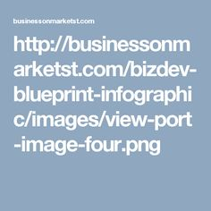 Pin by blueprint consulting on you can find blueprint consulting pin by blueprint consulting on you can find blueprint consulting here pinterest malvernweather Gallery