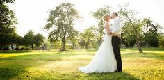 Wedding photography in Germany. Berührende Hochzeitsfotografie von Lydia Krumpholz in Oberbayern, in München und am Chiemsee.