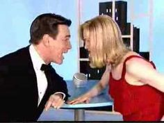 Here's to Love [from DOWN WITH LOVE