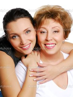 mother daughter photography - Bing Images