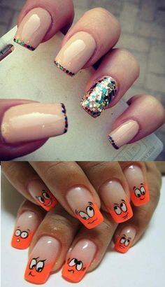 Find The Latest News On Nail Art Designs ...Pin Creative Nail Designs Gallery Pictures Picture To Pinterest... Designs Galleries Nail Design Galleries Artwork Design Galleries|... Nail Art Designs – Nail Art Ideas – Nail Art Gallery – Nail Art