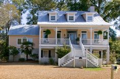 Beautiful Cottage Farm home Listed in Beaufort SC - 348 Cottage Farm Dr. - MLS 119024 - toddcov's Blog
