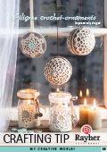 Rayher Kreatív Centrum Xmas, Crafts, Manualidades, Weihnachten, Navidad, Handmade Crafts, Christmas, Noel, Diy Crafts