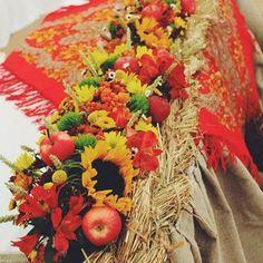 свадьба в русском стиле - Поиск в Google