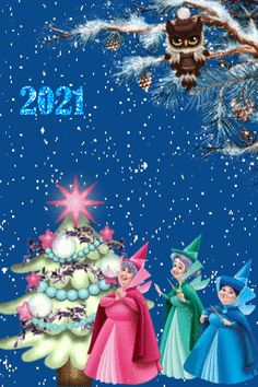 Merry Christmas Gif, Christmas Love, Xmas, Christmas Bulbs, Happy New Year Fireworks, Happy New Year Wallpaper, Happy New Year Images, Nouvel An, Gif Pictures