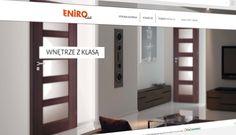 Eniro Line