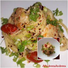 #spaghetecucreveti #mypassion #homerecipe #ReteteAAndreeaAndreea #mândrăcăsuntromâncă🇷🇴 #loveRomânia  #loveiași Home Recipes, Cabbage, Vegetables, Instagram, Food, Meal, Eten, Vegetable Recipes, Meals