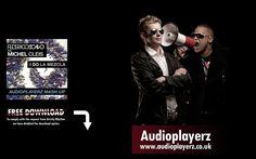 Martin Garrix - Animals (Billboard.com Preview) by Martin Garrix | Free  Listening on SoundCloud